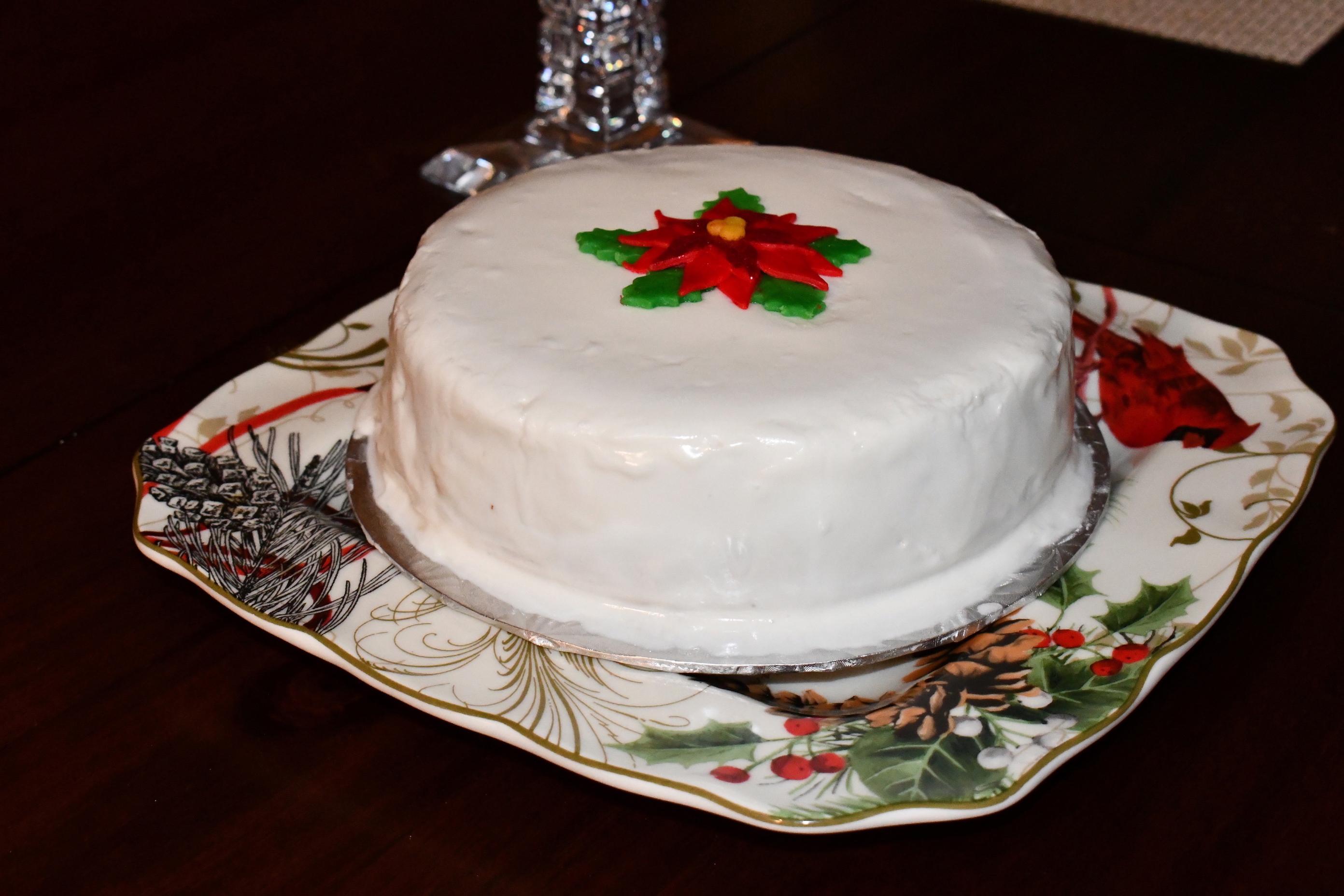 Too Fudging Good Cakes Treats Treats So Fudging Good You Ll Be